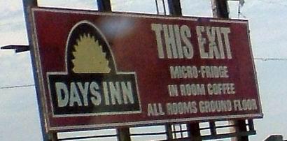 Holetes, Moteles y demas